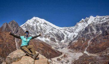 ทัวร์เทรคกิ้งเนปาล ทัวร์เนปาล ทัวร์เทรคกิ้ง Langtang Trek trekking Nepal เทรคกิ้ง ลังตัง เทรค เนปาล